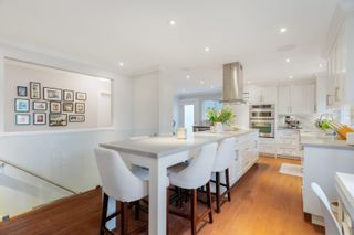 Photo 10: 848 E 17TH Street in North Vancouver: Boulevard House for sale : MLS®# R2622756