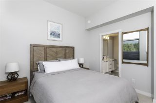 """Photo 8: 19 39548 LOGGERS Lane in Squamish: Brennan Center Townhouse for sale in """"SEVEN PEAKS"""" : MLS®# R2408613"""