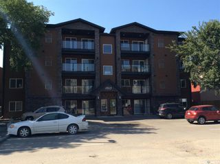 Photo 19: 101 1863 Rae Street in Regina: Cathedral RG Residential for sale : MLS®# SK846648