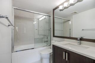 """Photo 9: 303 33412 TESSARO Crescent in Abbotsford: Central Abbotsford Condo for sale in """"Tessaro Villa"""" : MLS®# R2334930"""