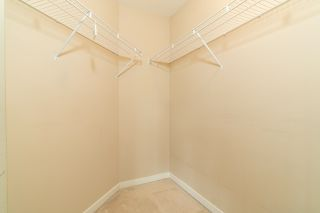 """Photo 26: 409 2958 WHISPER Way in Coquitlam: Westwood Plateau Condo for sale in """"SUMMERLIN"""" : MLS®# R2575108"""