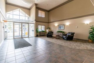 Photo 4: 405 279 Suder Greens Drive in Edmonton: Zone 58 Condo for sale : MLS®# E4235498