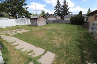 Photo 19: 107 Fitzgerald Street in Saskatoon: Forest Grove Residential for sale : MLS®# SK856810