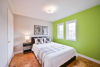 Photo 28: 67 Oland Drive in Vaughan: Vellore Village House (2-Storey) for sale : MLS®# N5243089
