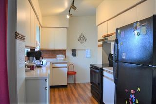 Photo 8: 239 MUNDY STREET in Coquitlam: Coquitlam East House for sale : MLS®# R2536964