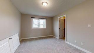 Photo 37: 13521 162A Avenue in Edmonton: Zone 27 House for sale : MLS®# E4254958