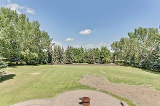 Photo 37: 72106 218 Avenue E: Rural Foothills County Detached for sale : MLS®# A1103127