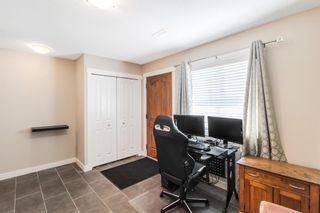 Photo 37: 102 Skyview Ranch Road NE in Calgary: Skyview Ranch Row/Townhouse for sale : MLS®# A1150705