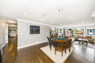 """Photo 26: 2821 SPURAWAY Avenue in Coquitlam: Ranch Park House for sale in """"RANCH PARK"""" : MLS®# R2470086"""