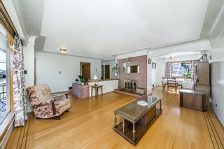 Photo 4: 3678 EAST 25th AVENUE in VANCOUVER: Renfrew Heights House for sale ()