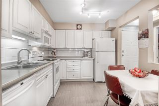 "Photo 3: 219 9626 148 Street in Surrey: Guildford Condo for sale in ""Hartford Woods"" (North Surrey)  : MLS®# R2419817"