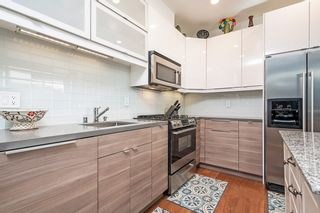 Photo 7: NORMAL HEIGHTS House for sale : 3 bedrooms : 4434 Wilson Avenue in San Diego