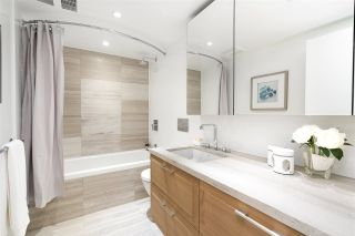 Photo 15: 805 1571 W 57TH Avenue in Vancouver: South Granville Condo for sale (Vancouver West)  : MLS®# R2566818