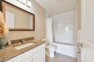 Photo 24: 7706 79 Avenue in Edmonton: Zone 17 House Half Duplex for sale : MLS®# E4252889