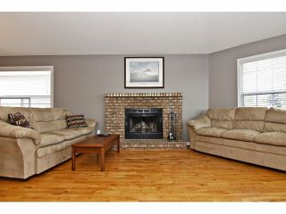 """Photo 5: 6711 196A Court in Langley: Willoughby Heights House for sale in """"Willoughby Heights"""" : MLS®# F1318590"""
