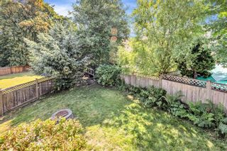 Photo 27: 22442 125 Avenue in Maple Ridge: West Central House for sale : MLS®# R2598995