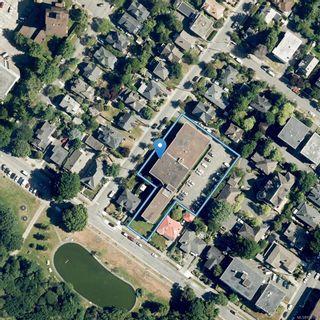 Photo 28: 206 25 Government St in : Vi James Bay Condo for sale (Victoria)  : MLS®# 850143