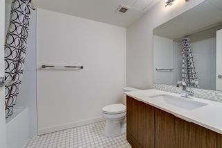 Photo 15: 1207 930 6 Avenue SW in Calgary: Downtown Commercial Core Apartment for sale : MLS®# A1144566