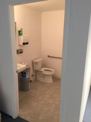 Photo 6: 103 7445 FRONTIER Street: Pemberton Retail for lease : MLS®# C8035806