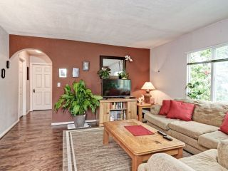 Photo 1: CITY HEIGHTS Condo for sale : 2 bedrooms : 3215 44th St #17 in San Diego