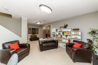 Photo 36: 78 Kendall Crescent: St. Albert House for sale : MLS®# E4240910