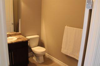 Photo 6: 6 CHERRY Point: Fort Saskatchewan House for sale : MLS®# E4234597
