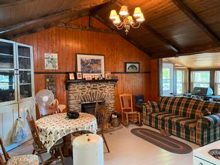 Photo 21: 665 South Range Cross Road in South Range: 401-Digby County Residential for sale (Annapolis Valley)  : MLS®# 202123570