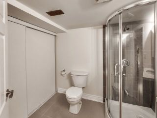 Photo 8: 581 Greenwood Avenue in Toronto: Greenwood-Coxwell House (2-Storey) for sale (Toronto E01)  : MLS®# E3489727