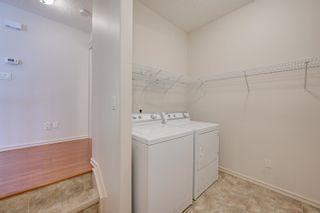 Photo 11: 1608 HODGSON Court in Edmonton: Zone 14 House for sale : MLS®# E4247502
