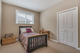 """Photo 14: 8585 THORPE Street in Mission: Mission BC House for sale in """"FAIRBANKS"""" : MLS®# R2257728"""