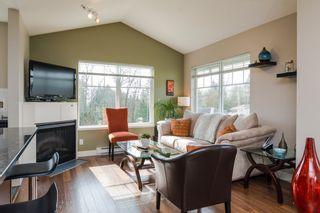 Photo 10: 403 19320 65TH Avenue in Surrey: Clayton Condo for sale (Cloverdale)  : MLS®# F1434977