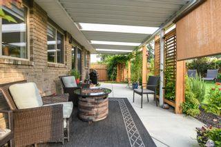 Photo 32: 842 Grumman Pl in : CV Comox (Town of) House for sale (Comox Valley)  : MLS®# 857324