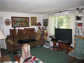 Photo 3: 23856 124 Avenue in Maple Ridge: East Central House for sale : MLS®# V1137175