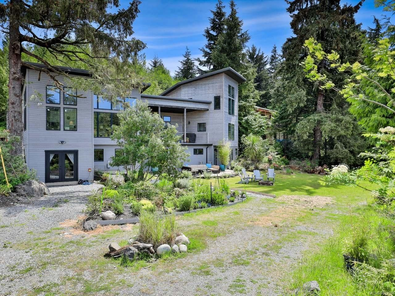 Photo 56: Photos: 1068 Helen Rd in UCLUELET: PA Ucluelet House for sale (Port Alberni)  : MLS®# 840350