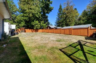 Photo 21: 7000 W Grant Rd in SOOKE: Sk John Muir House for sale (Sooke)  : MLS®# 824411