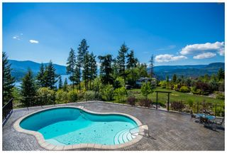 Photo 80: 3630 McBride Road in Blind Bay: McArthur Heights House for sale (Shuswap Lake)  : MLS®# 10204778
