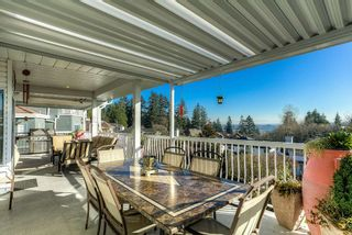Photo 15: 2263 SICAMOUS Avenue in Coquitlam: Coquitlam East House for sale : MLS®# R2017787