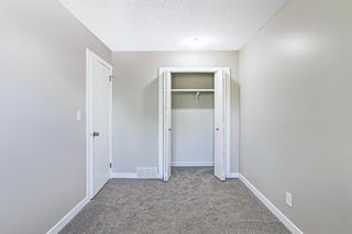 Photo 26: 224 Summerwood Place SE: Airdrie Semi Detached for sale : MLS®# A1127033