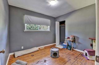 Photo 5: 10316 124A Street in Surrey: Cedar Hills House for sale (North Surrey)  : MLS®# R2611852