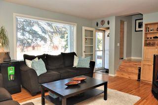 Photo 2: 414 REGAL Park NE in Calgary: Renfrew House for sale : MLS®# C4178136