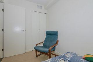Photo 19: 701 13325 102A AVENUE in Surrey: Whalley Condo for sale (North Surrey)  : MLS®# R2486356