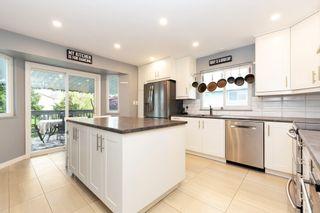 Photo 11: 20207 116B Avenue in Maple Ridge: Southwest Maple Ridge House for sale : MLS®# R2580236