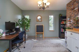 Photo 7: 4259 Craigo Park Way in : SW Royal Oak House for sale (Saanich West)  : MLS®# 873731