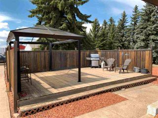 Photo 4: 41480 Range Road 145: Rural Flagstaff County House for sale : MLS®# E4243916