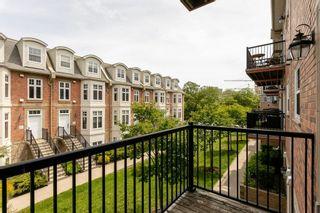 Photo 18: 2175 Maitland Street in Halifax: 1-Halifax Central Residential for sale (Halifax-Dartmouth)  : MLS®# 202113959