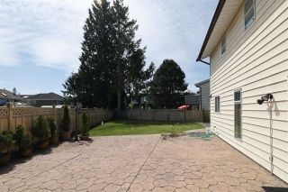 Photo 18: 10821 HOLLYMOUNT Drive in Richmond: Steveston North House for sale : MLS®# R2590985