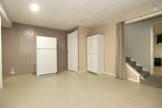 Photo 17: 35 Midnapore Place SE in Calgary: Midnapore Detached for sale : MLS®# A1070367
