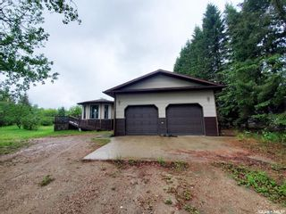 Photo 4: 107 2nd Avenue South in Pierceland: Residential for sale : MLS®# SK871637