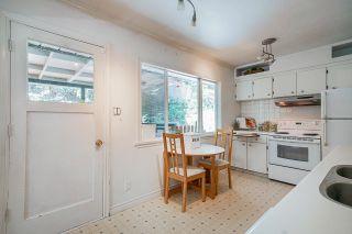 Photo 11: 27029 LOUGHEED Highway in Maple Ridge: Whonnock House for sale : MLS®# R2608657