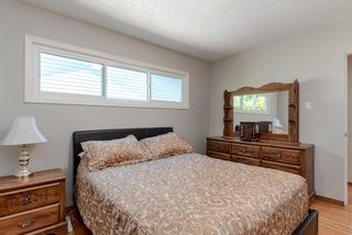 Photo 23: 744 Mapleton Drive SE in Calgary: Maple Ridge Detached for sale : MLS®# A1125027